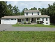 178 Three Rivers Rd Wilbraham MA, 01095