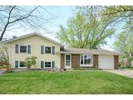 8418 Harkness Road S Cottage Grove MN, 55016