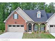 493 Crosswick Road Clemmons NC, 27012