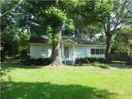 2369 Willowdale St Mobile AL, 36605