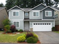 18226 80th Ave E Puyallup WA, 98375