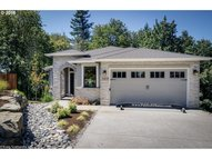 14217 Se Nehalem Ct Portland OR, 97236