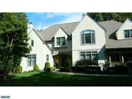 1230 Winderly Ln Newtown Square PA, 19073