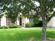 5720 Guadalupe Dr Dickinson TX, 77539