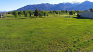 Lot 42 Stewart Country Club Estates Thayne WY, 83127