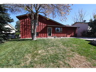 2836 16th Ave Greeley CO, 80631