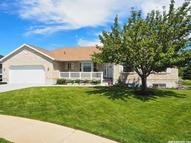 702 N 2150 W West Point UT, 84015