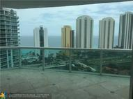 16500 Collins Ave 2552 Sunny Isles Beach FL, 33160