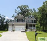 4 Shellcracker Dr Savannah GA, 31419