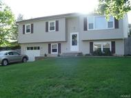 73 Oxford Lane Harriman NY, 10926