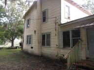 104 East Harris Street Hastings FL, 32145