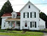 6 Whitmore Ave New Berlin NY, 13411