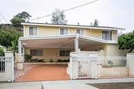 4184 Home Ave San Diego CA, 92105