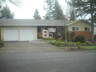11385 Sw Jody Street Beaverton OR, 97005