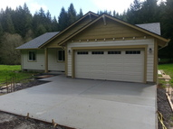 59330 Nw Strassel Rd Forest Grove OR, 97116