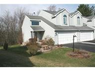 1074 Sterling Ridge Dr Rensselaer NY, 12144