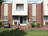 585-3 Auten Rd Hillsborough NJ, 08844