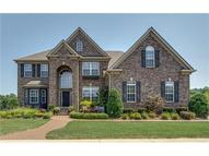 6022 Stags Leap Way Franklin TN, 37064