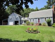 23 Sweetfern Road Sandown NH, 03873