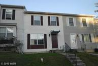 4232 Prudence Street Baltimore MD, 21226