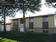 821 N 8th St Sterling CO, 80751