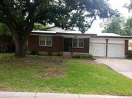 2913 Morrell St Fort Worth TX, 76133