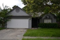 558 Whittingham Pl Apopka FL, 32712
