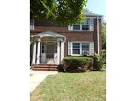 145 River Dr Elmwood Park NJ, 07407