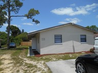5526 Fifth Avenue Fort Myers FL, 33907