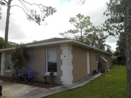 5449 Tenth Ave Fort Myers FL, 33907