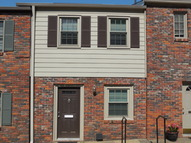 1824-9 North Hughes Little Rock AR, 72207