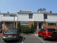 916-E Merritt Dr Hillsborough NJ, 08844