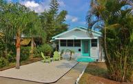 318 N K Street Lake Worth FL, 33460