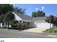 3 Waterbury Ct Medford NJ, 08055
