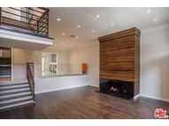 2311 Roscomare Rd 4 Los Angeles CA, 90077