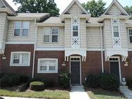 3026 Uxbridge Woods Court Charlotte NC, 28205