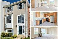 103 Harpers Way Frederick MD, 21702