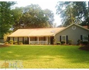 11 Sandwon Rd Savannah GA, 31419