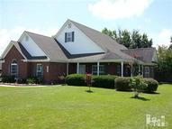 134 Summer Ridge Wallace NC, 28466
