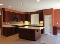 1397 Shearwater Drive Patterson CA, 95363