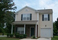 Buckleigh Dr 2503 Charlotte NC, 28215