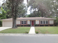 4311 Nw 18th Place Gainesville FL, 32605