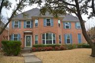 700 Pistachio Circle Irving TX, 75063