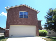 212 Hereford St Cibolo TX, 78108