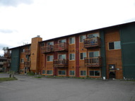 1336w23rdave Anchorage AK, 99504
