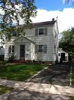 15 Cross Pl Glen Ridge NJ, 07028
