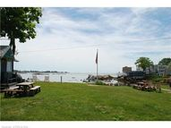 12 Sunrise Cove Rd Branford CT, 06405