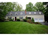 39 Alvin Drive Norwalk CT, 06850