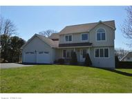 21 Victory Ln Wethersfield CT, 06109