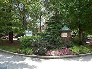 1204 Mountain View Dr Chesterbrook PA, 19087